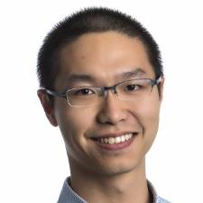 Victor W. - Data Engineer at an e-commerce platform