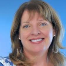 Kathleen H. - Experienced tutor K-8 and higher education