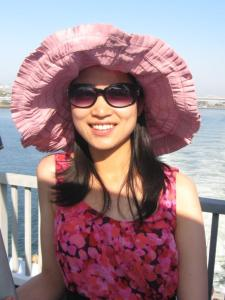Yan X. - Experienced Mandarin Teacher would like to tutor
