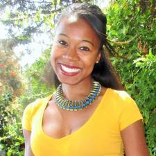 Jocelynn O. - National Society of Leadership and Success Member Ready to Tutor You