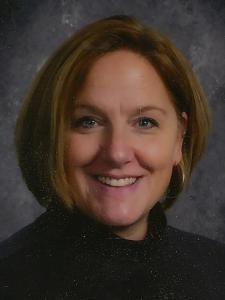 Maryanne R. -  Tutor