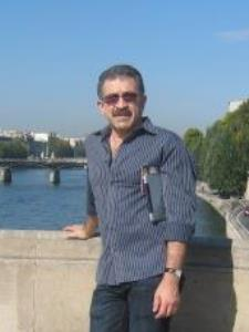 Igor F. - Results oriented, experienced Math, Probability, Statistics Tutor