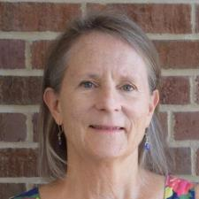 Barbara H. - Experienced University Instructor