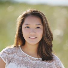 Nicole G. - Harvard Student Tutoring in Math