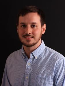 Matthew C. - Hello, I'm Matthew and I would love to tutor you!