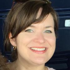 Katherine P. - Experienced Genetics Professional