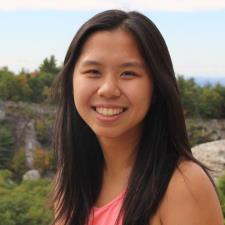 Janice W. - HCHS '17, Cornell Engineering '21 Tutor Specializing in Test Prep