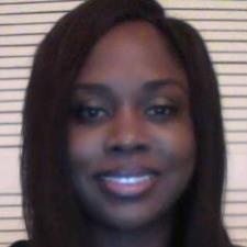 Sharonda H. - Passionate Nurse Educator specializing in Individualized Tutoring