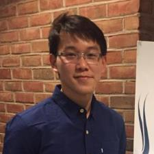 Ho Nam N. - Experienced College Tutor Specializing in Physics and Mathematics
