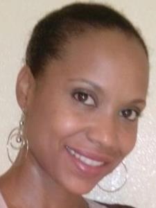 Jerilyn J. - Certified Teacher for K-12 Tutoring