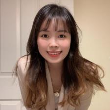 Ting Ting C.'s Photo