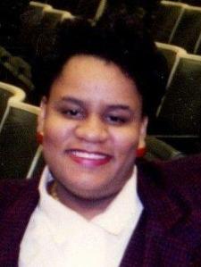 Braxton, MS Tutoring