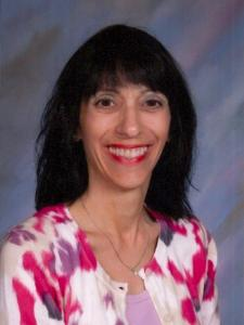 Linda J. - English, Grammar, Writing, Proofreading Tutor
