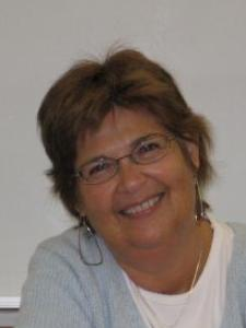 Marsha B. A. - Experienced and Entertaining English/ESL teacher