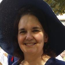 Anne M. - Reading/writing, GED/TASC/ASVAB Certified, APA/MLA, Computer Literacy