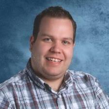 Alex W. - Elementary/Middle School Tutor in Johnson City, TN