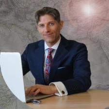 Michael A. - Exceptional Excel expert and VBA programming Tutor