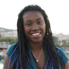 Nerissa C. - Psychology Tutor