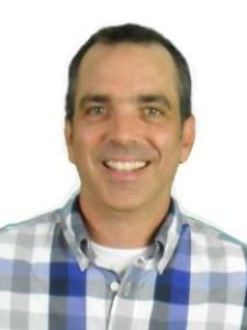 Scott D. - French Tutor and P-5 certified teacher