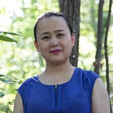 Yujie L. - Experienced Mandarin Chinese Teacher