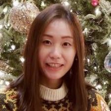 Flora M. - Flora - Chinese Tutor
