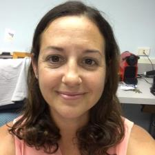Marya A. - Experienced Teacher with a passion for student success!