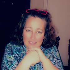 Nancy H. - German tutor - beginning & intermediate levels