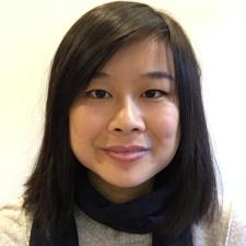 Tutor Writer with 5+ years experience in Editing and Critical Analysis