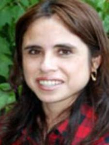 TERESA O. - Mrs. Ortiz, Native Spanish Speaker
