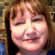 Mary R. - Amazing Math Teacher/Tutor/Mentor/Translator/Encourager/Challenger