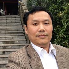 Xiaohua W. -  Tutor