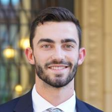 Scott B. - USC Alumni & Doctoral Candidate for SAT Prep & Math/Science Help!