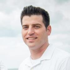 Sean F. - Engineering Graduate - Math and Computer Science Tutor