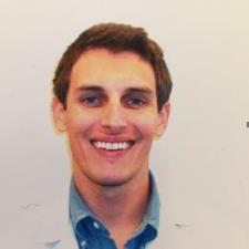 Tyler S. - Patient, knowledgeable, and have a passion to help you succeed!