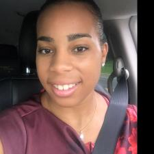 Tiffany F. - Experienced Math Tutor