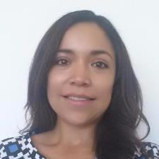 Paloma M. - Knowledgeable Project Mgmt & PMP Expert with Teaching Experience