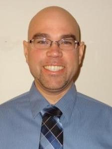 Noel S. - NYS Certified Mathematics Teacher grades 7-12 will tutor
