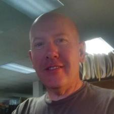 Steve C. - AutoCAD expert. 3D specialist