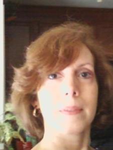 Elisa C.