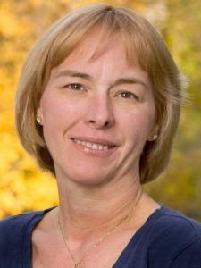 Madison, NJ Tutoring Tutoring