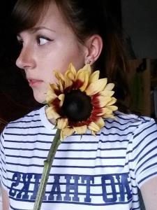 Kateryna O. - Math, SAT, PSAT, ACT, ESL
