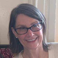 Karen P.'s Photo