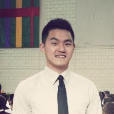 Michael W. - Bilingual (Chinese and English) Math and Mechanical Engineering Tutor