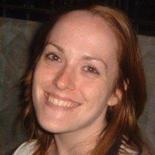 Brandi W. - Experienced Multi-Level Tutor, Specializing in History and English