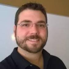 Jonathan T. - Fun and Patient Calculus, Linear Algebra, and Differential Eq. Tutor