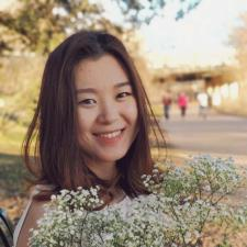 Yona Z. - Experienced Classroom Chinese Teacher with Master Degree in Edu