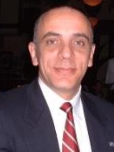 Alessandro V. -  Tutor