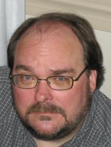 Gaithersburg, MD Tutoring Tutoring