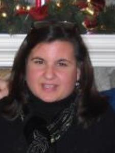 Helen C. - Certified Elementary Teacher, Pre-K-6th Grade Math and Reading