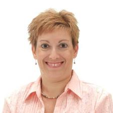Dawn W. - Passionate and Experienced Academic Coach and Tutor